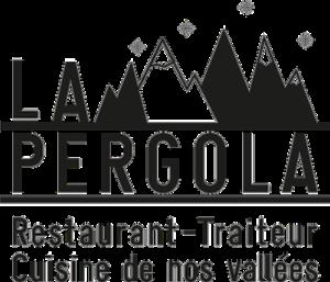 restaurant st lary soulan